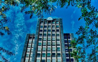 imagen_edificio-mutua_madrilena