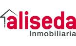 logo-aliseda