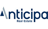 logo-anticipa