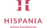 logo-hispania