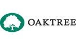logo-oaktree