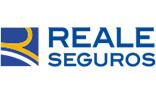 logo-reale