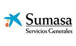 logo-sumasa
