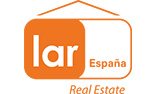 logo_larespana
