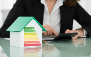 Los principales aspectos que analiza una auditoría energética