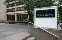 Blackstone, Stoneweg y Unibail ayudan a que el 'real estate' español cierre un 2018 récord