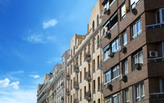 Värde fusiona Vía Célere y Aelca en una de las primeras inmobiliarias de España