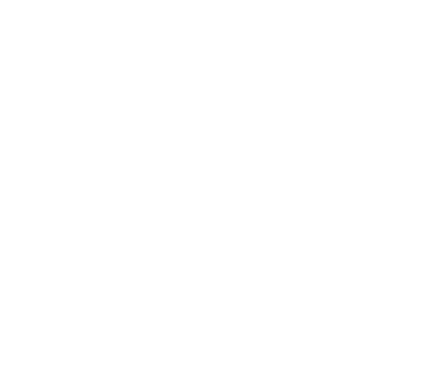 Icono edificación