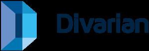 Logo Divarian