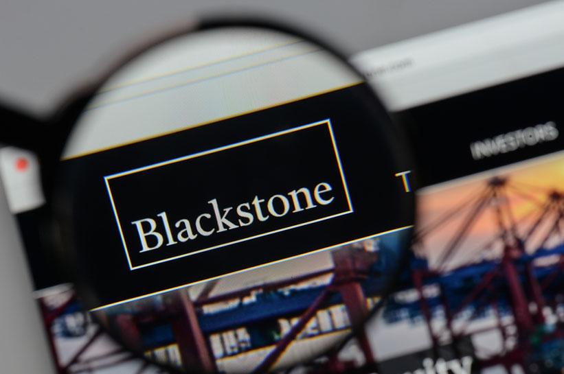 Blackstone crea un gigante inmobiliario de 20.000 millones en España