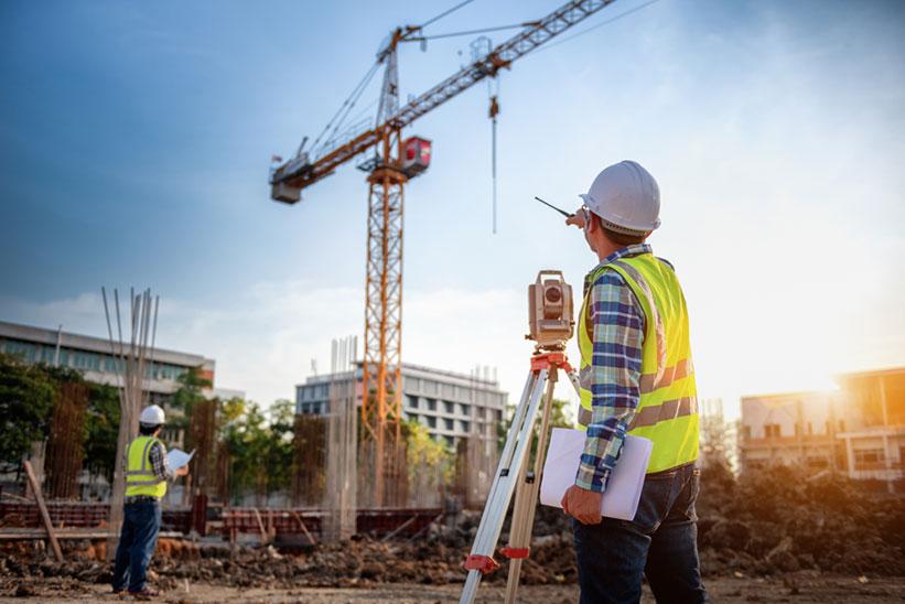 Blackstone pone en venta suelo de Popular para 18.000 viviendas