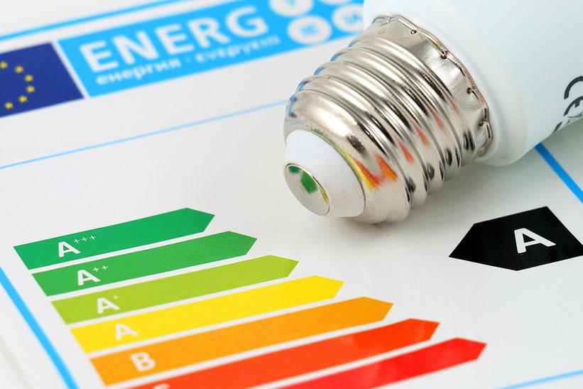 Motivos para tener el Certificado energético de tu vivienda