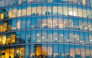 España, quinto destino europeo con mayor inversión inmobiliaria